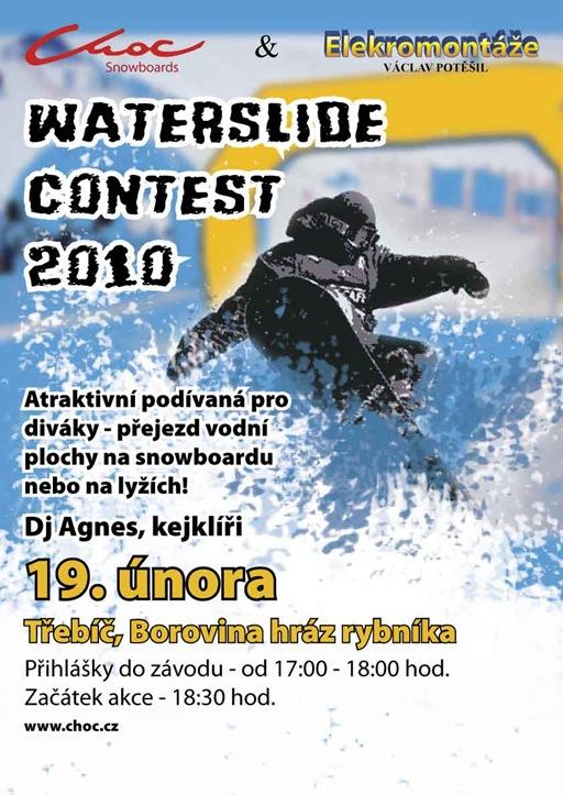 waterslide_final