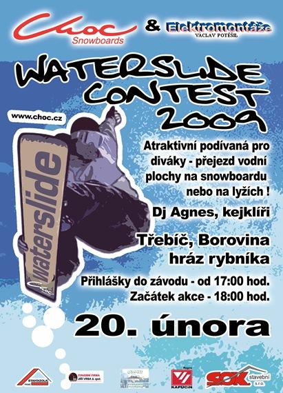 waterslide2009_1v